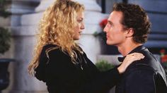 How to Lose a Guy in 10 Days (2003) | 58 Romantic Comedies You Need To See Before You Die