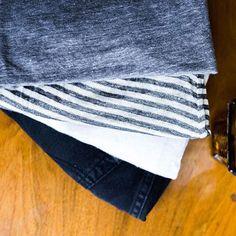 Linen addict! Enjoy our 70% off for the last days of summer sales #fine_paris #linen #sales #lastdays #holidays