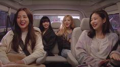 The upcoming doc will be available on the streaming platform on Wednesday. | iHeartRadio Kim Jennie, Yg Entertainment, K Pop, South Korean Girls, Korean Girl Groups, Guinness, Selena Gomez, Mtv, Festival Coachella