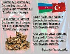 Tatlı Rüyalar Masalı: Azerbaycan Türkçesi ve Türkiye Türkçesinde Bulunan...