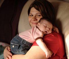 Las ironías en la vida de una mamá   Blog de BabyCenter