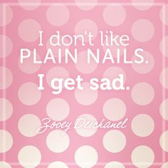 #Nail lolz. Because it's Friday… And the weekend starts now. #Inspirationail http://www.inspirationail.com/funny-finds-3/