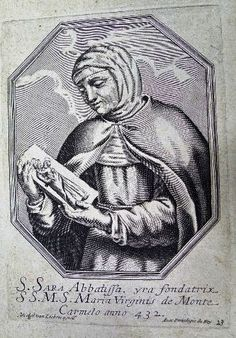 Black And White, Image, Male Sketch, Catholic, Art