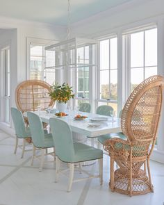 Why you should choose the vinyl windows for your home? - Decorology