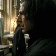 As Severus