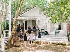 The Beaufort Inn, Beaufort Weddings & Events beaufort-inn-sc-wedding-photos--by-studio-1250-06