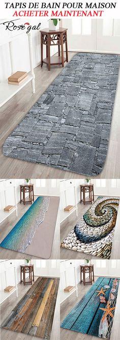 tapis et carpette