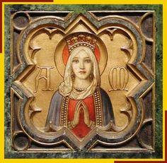 http://www.saintsilas.org.uk/images/module1/Panel_BVM_Lady_Chapel_AltarDscn3415.jpg