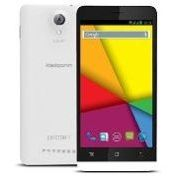 Get 30% off on Karbonn S4 Ultra Smartphone with free shipping, 1 year of manufacturing warranty http://www.hotshoppingoffers.in/karbonn-titanium-s5-ultra-quad-core-mobile/