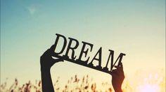 frases dream - Buscar con Google