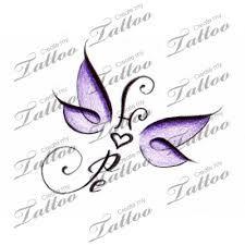butterfly tattoo on wrist - Google Search
