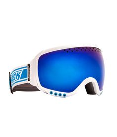 Producto del día! Gafas de Ventisca Mask 4 Cobra, marca Kask por 131,75 Eur, Envío Gratis y 5% Dto Resgistrados!