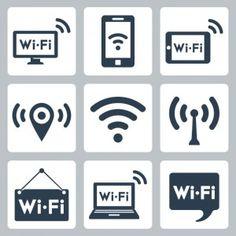 De acuerdo con datos del Instituto Nacional de Estadística y Geografía (Inegi), el 34.4 por ciento de los hogares mexicanos tiene una conexión a Internet, y el promedio de su velocidad es de 43.59 megabites por segundo (Mbps), por debajo del resto de los países de laOrganización para la Cooperación y el Desarrollo Económicos […]