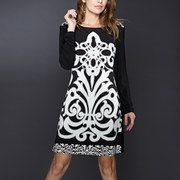 Take a look at the Chic All Winter: Women's Apparel event on #zulily today!