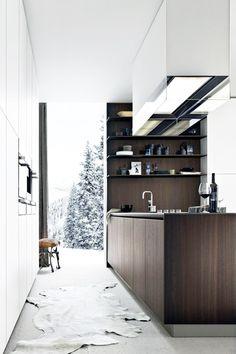 80 best kitchen poliform images modern kitchens kitchen rh pinterest com