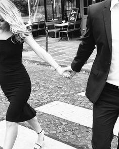 Together in Paris. A Cartier Love Story, Part II. Carin Olsson of Paris in Four Months. Rosalie Hale, Romeo Y Julieta, Elle Kennedy, American Gods, It Takes Two, Couple Aesthetic, New Love, Love Bracelets, Pretty Little Liars