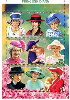 תוצאות חיפוש תמונות ב-Google עבור http://www.princess-diana-stamps.com/images/gui9908co-di9hats.jpg