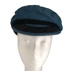 f1b1e5abee1e7 36 Best Greek Fisherman hat images