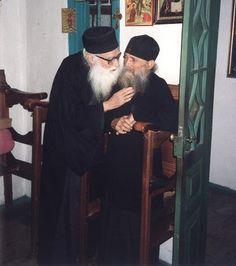 Orthodox Christianity, Religious Icons, Prayers, Religion, Spirituality, Life, Saints, Photos, Spiritual