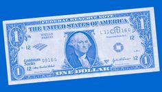 "Why Should Taxpayers Give Big Banks $83 Billion A Year?  comments from Senator Elizabeth Warren:  ""According to recent calculations by Bloomberg,the top 10 biggest banks receive an $83 billion SUBSIDY each year in the form of lower borrowing costs. The markets think that if things get tough, the govt will be there to bail out the big banks AGAIN! Isn't it  obvious that the ""too big to fail"" problem still exists & is bad for small banks? Bad for taxpayers? Bad for our economy? Bad for…"