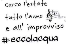 Pioggia.... Favorite Quotes, My Favorite Things, Hilarious, Funny, I Smile, Lol, Math Equations, Charlie Brown, Wallpapers