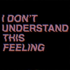 Dark Pictures, Trying To Sleep, Greater Good, Fb Covers, Lose My Mind, Dont Understand, How I Feel, Lyrics, Poetry