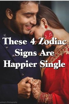 This Is Your Zodiac Sign's True Soulmate by Wanda Carr Relationship Issues, Relationships Love, Perfect Relationship, Strong Relationship, Zodiac Quotes, Zodiac Facts, Gemini Facts, Libra Women, Compatible Zodiac Signs