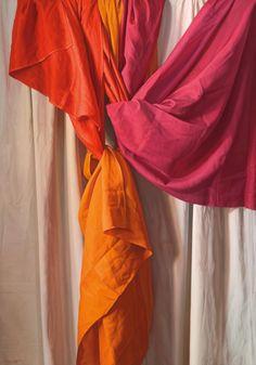 Claudio Bravo. Hyperrealist Painter, 1936-2011