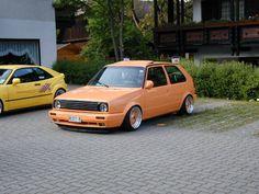 mk2 rabbit volkswagen dublife