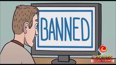 DicasCRIAR: 👉 Não Seja Inconveniente nas Redes Sociais, . .Facebook Acaba Com Mais De 30 Mil Contas Falsas! 👈 > Fica experto pois essa atitude é Normal no Facebook. > Daqui a pouco ele derruba as contas que são usadas como empresas fazendo um verdadeiro derrame de Panfletos pelas Redes Sociais, AbrOlhos. . ! #Curta, #Comenta e #Compartilha Contatos: WatssApp: 47. 99718-6718 InBox: Nelson Cidral Fã Pág: www.facebook.com/Criarsolucoesonline/ Fã Pág Graphic Designer…