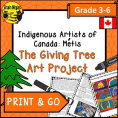 Aboriginal Education, Indigenous Education, Art Education, Social Studies Resources, Teaching Social Studies, Classroom Art Projects, Art Classroom, Primary Teaching, Teaching Art