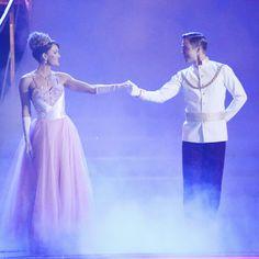 "DWTS 2014: Week 5 ""Dancing With The Stars"" Season 18 (Disney Week) - ABC.com"