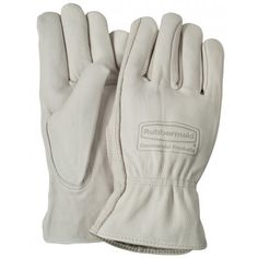 Buy Custom Premium Grain Buffalo Leather Work Gloves from Promotional Gloves. Sturdy and made for top performance, the Premium Grain Buffalo Leather Gloves Leather Work Gloves, Team V, Safety Gloves, Hand Gloves, Leather Working, Cotton Canvas, Buffalo, Farmer, Transportation