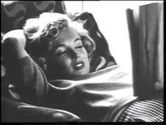 Rare 1963 documentary