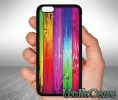 PERSONALIZE YOUR CELL PHONE CASE! MORE THAN 200 MODELS! www.UnikCase.com #Canada #Promo #Creation #UnikCase #Etui #Cellulaire #Phone #Case #Unique #Unik #Android #Amazone #Google #iPhone #Samsung #Blackberry #iPad #Nokia #Nexus #Htc #huawei #LG #Motog #Motoe #Motox #Motorola #Sony #Xperia #wood #colors