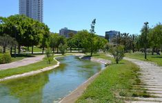 Looking for what to do in Valencia? Places to visit in Valencia, things to do, and Murcia, Backpacking Spain, Spain Culture, Spain Fashion, Spain Holidays, Valencia Spain, Short Trip, Spain Travel, Travel Advice