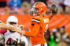 5 Bold Predictions for Cincinnati Bengals vs. Cleveland Browns in NFL Week 9:     The Cincinnati Bengals and Cleveland Browns will face off in NFL Week 9 action on Thursday Night Football. What five bold predictions can be made for the game including both teams?