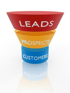 Today we are continuing our discussion on how to teach your online coaching program clients on setting up their sales funnel. The emphasis will be on offers, upsells, and tracking.