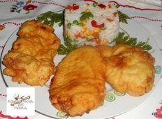 Egy finom Mustáros rántott csirkemell ebédre vagy vacsorára? Mustáros rántott csirkemell Receptek a Mindmegette.hu Recept gyűjteményében!