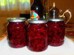 Salsa, Raspberry, Fruit, Cooking, Food, Products, Kitchen, Essen, Salsa Music