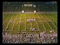 Defenders @ 1981 DCI East Part 1 - BFDTV