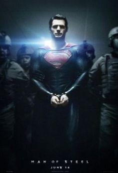 Download man Of Steel Full Movie FreeDownload man Of Steel Full Movie Free is on the way. and you can Watch Man Of Steel Movie Free hd