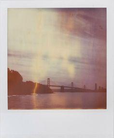 Поиск новостей по запросу #polaroid