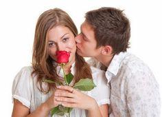 Minunea dragostei online dating