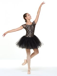 45 Best 2018 Dance Images On Pinterest Dance Wear Suits And