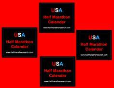 Half Marathons - Half Marathon Calendar - 2016 half marathons - Half Marathon 2016 Calendar - Search by State or Search by Month - Running Resources - Social Corner - Walker Friendly Half marathons designated - Trail Half Marathons designated - and more  www.halfmarathonsearch.com