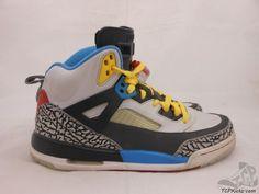 Nike Air Leather Medium (D, M) 7 Athletic Shoes for Men Jordan Spizike, Youth Shoes, Bordeaux, Air Jordans, Athletic Shoes, Nike Air, Sneakers Nike, Best Deals, Leather