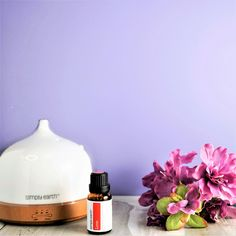 Valentines Day might be over, but I believe that love will always be in the air. Simply Earth has a wonderful blend for all the lovers out there: Love Essential Oil Blend. It's an amazing mix of Ylang-Ylang, Sweet Orange, Bergamot, and Amyris. This blend is made to add romance.