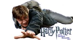 Deathly Hallows Part 1, Harry Potter, Fan Art, Fictional Characters, Fantasy Characters