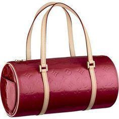 Louis Vuitton Tote Bag $695